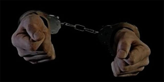 İstanbul'da 2 bin 135 kişi tutuklandı!