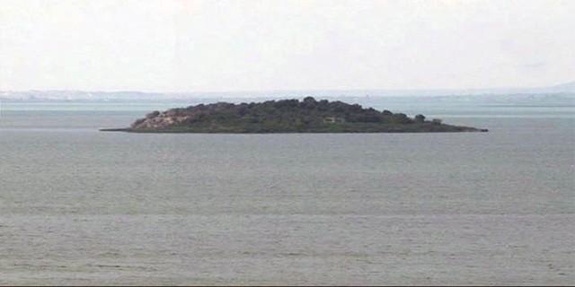 """""""Gülen'i Şeytan adasında yargılayın"""" teklifi"""