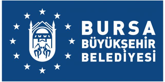 Bursa Büyükşehir'de FETÖ operasyonu sürüyor