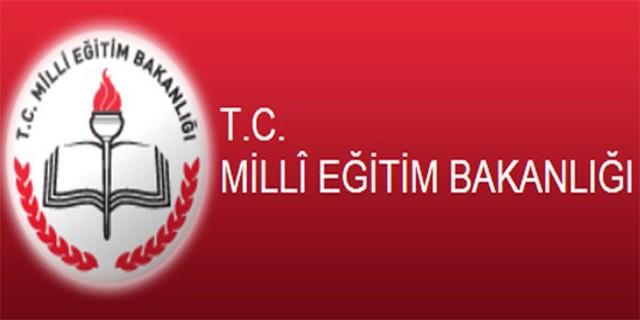 Mudanya'da 33 öğretmen açığa alındı
