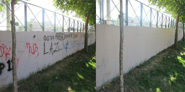 Bursa'da görüntü kirliliğine geçit yok