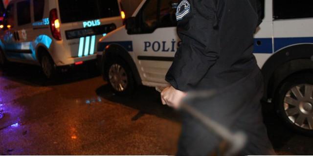 Bursa'da İnanılmaz şok cinayet !