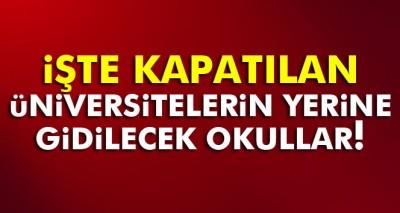 NAZİLLİ'DE 250 EVE BASKIN YAPILDI, 150 GÖZALTI-70 TUTUKLAMA