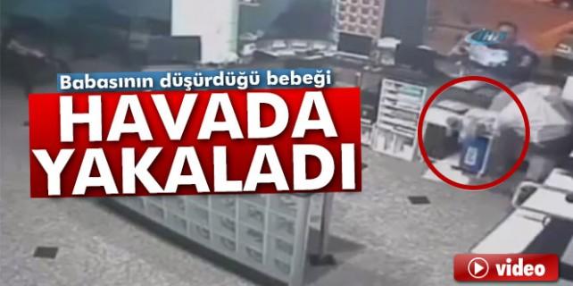 Muhsin Yazıcıoğlu davasında flaş karar!