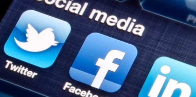 UMED'den sosyal medya kullanıcılarına uyarı