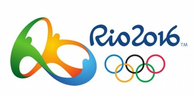 Rio 2016'nın en genç sporcusu Türkiye'den