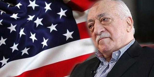 ABD'ye Gülen için ikinci başvuru
