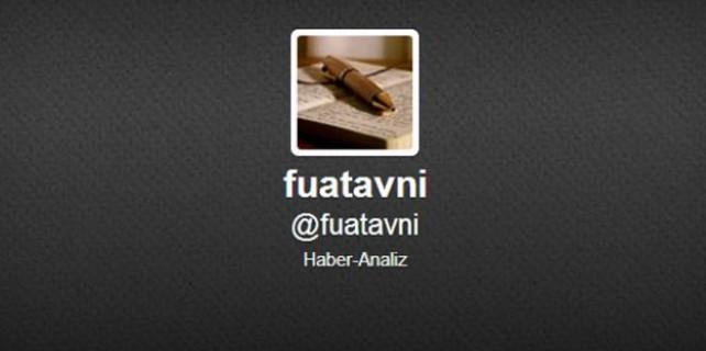 Fuat Avni'nin sırrı ortaya çıktı!