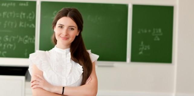 Bakanlık 15 bin öğretmen için tarih verdi!