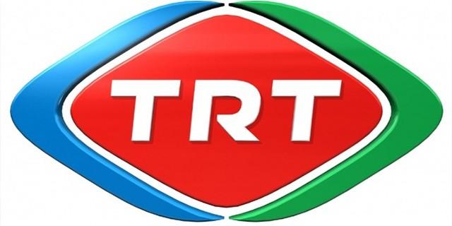 TRT'de 5 bilişim uzmanı tutuklandı