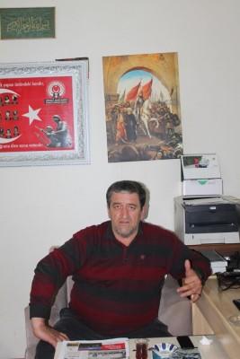 BURSA'DA MOTOSİKLET KAZASI: 1 KİŞİ ÖLDÜ