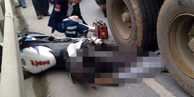 Otobanda can pazarı: 1 ölü, 1 yaralı