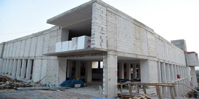 Bursa'ya yeni bir müze daha