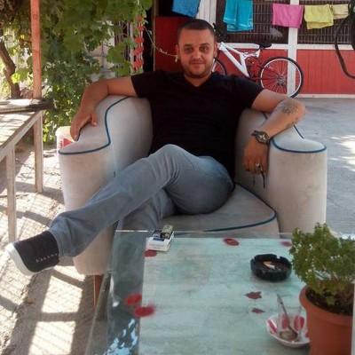 BURSA'DA CİNAYET