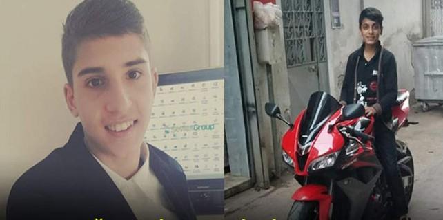 Bursa'da acı kaza...2 genç öldü