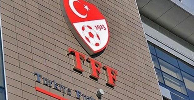 Beşiktaş ve Galatasaray'a kötü haber!