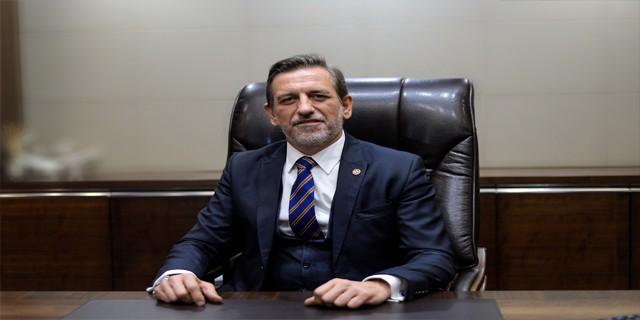 Bursa'lı girişimcilere iyi haber