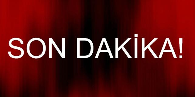Son dakika..! Tüm valiler Ankara'ya çağırıldı