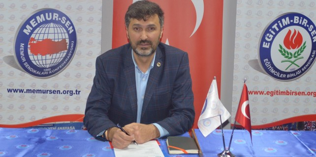 Bursa'da yurt sıkıntısı