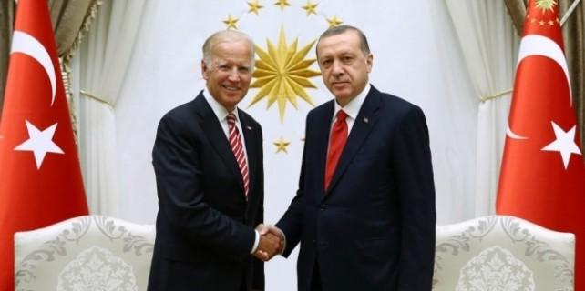 'En büyük öncelik FETÖ'nün Türkiye'ye iadesidir'