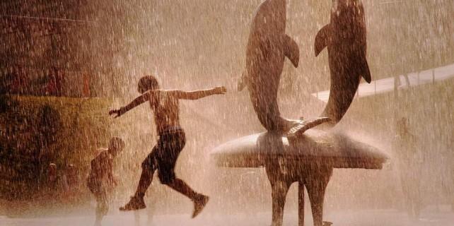 Meteoroloji Bursalıları uyardı...