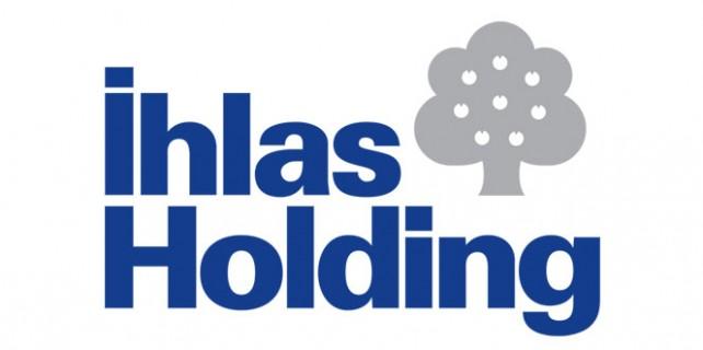 İhlas Holding'ten paralel yapı açıklaması