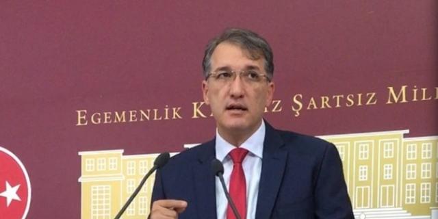 İrgil'den Bursa'ya yeni üniversite teklifi