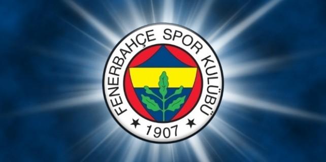 Fenerbahçe'de iki yıldıza kadro şoku..!