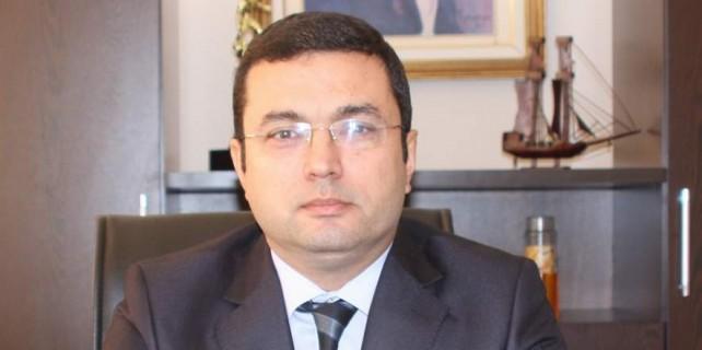 Bursa'da o emniyet müdürü göreve iade edildi
