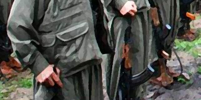 FETÖ ile PKK'nın ilişkisi deşifre oldu