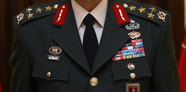 Darbeci komutan askerleri bile bile işte böyle ölüme gönderdi