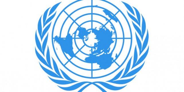 BM'den Suriye kararı!