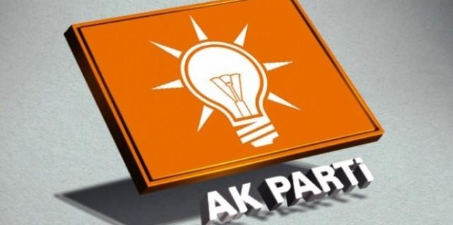 AK Parti'den o habere yalanlama geldi