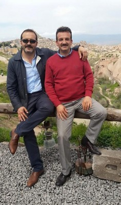 İSTANBUL'DAN SONRA BURSA'DA DA SERVİS TERÖRÜ BURSA'DAKİ SERVİS TERÖRÜ CİNAYETLE SONUÇLANDI
