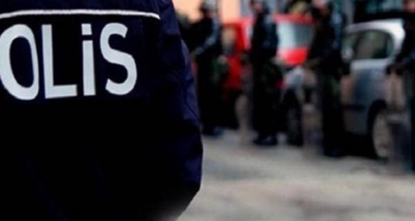 Bursa'da FETÖ mensubu 3 iş adamı gözaltında