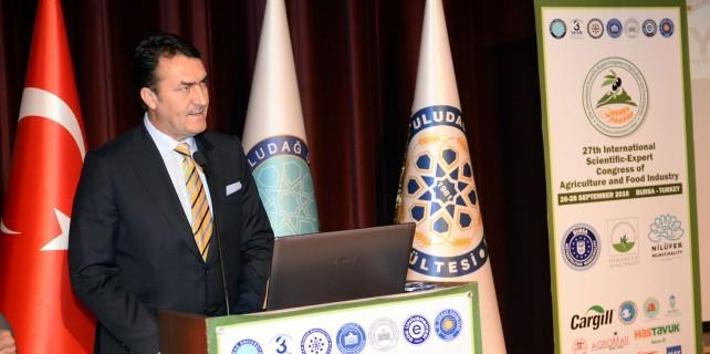 """""""Panorama 1326 Bursa'yı 2017'de açacağız"""""""