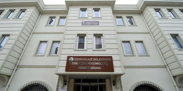 Bursa'da her geçen gün madde bağımlılığı şikayetleri artıyor