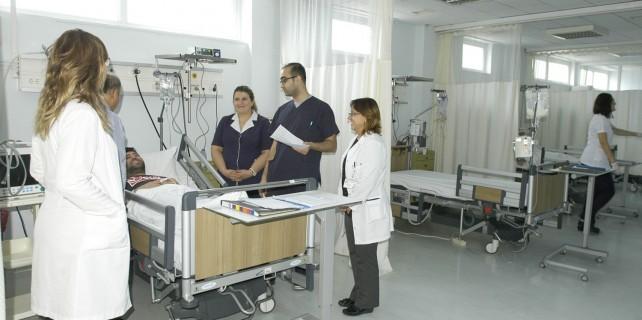 Uludağ Üniversitesi Tıp Fakültesi kalite belgesini yeniledi