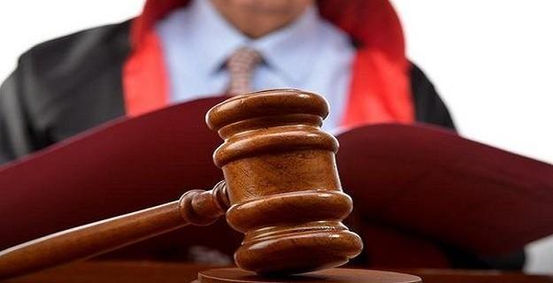 Bursa'daki FETÖ davasında hamile sanık serbest kaldı