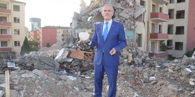 Bursa'daki emsal artışı dönüşümü tetikledi