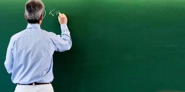 Sözleşmeli öğretmenlere müjde..!