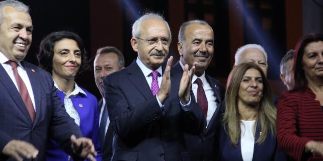 """Kılıçdaroğlu: """"O gece linç edilenler var"""""""
