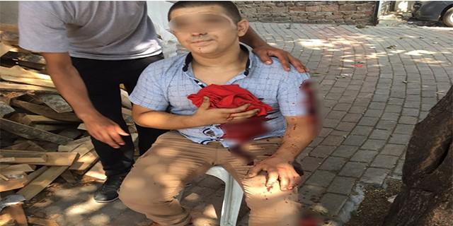 Bursa'daki cinayet zanlısı...Beynimi kontrol edemiyordum