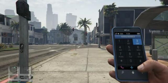 PlayStation oyunu mobile geliyor...