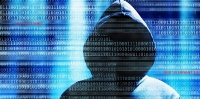 Türk Hacker grubu ABD'yi hedef aldı