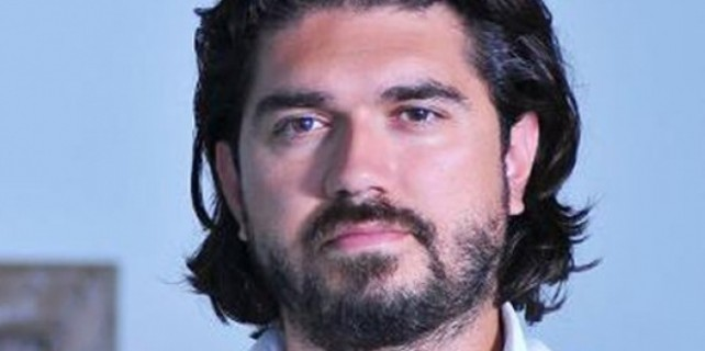 Rasim Ozan'dan Aziz Yıldırım'a suç duyurusu