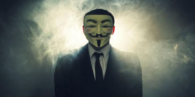 Siber savaş! Türk hacker grubu saldırdı