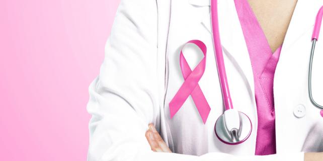 Meme kanserinde tedavi sonrası da önemli