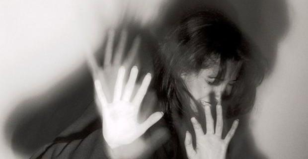 Bursa'daki cinsel istismara 44 yıl hapis...