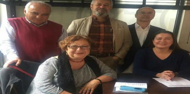 Yaşar Kemal Öykü Yarışması'nda dereceye girenler belirlendi